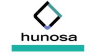 Suelo Industrial Hunosa Logo